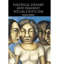 Political Theory and Feminist Social Criticism