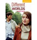 Different Worlds Level 2 Elementary/Lower Intermediate Book with Audio CD Pack: Level 2