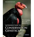 Introduction to Conservation Genetics