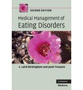 Medical Management of Eating Disorders: A Practical Handbook for Healthcare Professionals