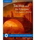 Tacitus and the Principate: From Augustus to Domitian