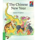 The Chinese New Year ELT Edition