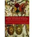 The Cambridge History of Greek and Roman Warfare: Volume 2, Rome from the Late Republic to the Late Empire: Rome from the Late Republic to the Late Empire v. 2