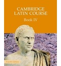 Cambridge Latin Course Book 4 Student's Book