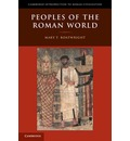 The Peoples of the Roman World