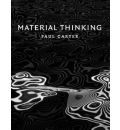 Material Thinking: The Theory and Practice of Creative Research