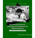 Functional Assessment and Program Development for Problem Behavior: A Practical Handbook
