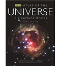 Philip's Atlas of the Universe