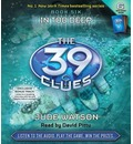 In Too Deep; 39 Clues: Book 6