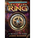 A Mutiny in Time: Book 1