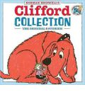 Clifford Collection: The Original Stories