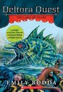 Deltora Quest #2: The Lake of Tears