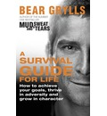 A Survival Guide for Life
