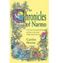 The Chronicles of Narmo