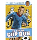 T.J. and the Cup Run