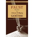 Faust: Part I