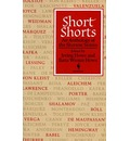 Short Shorts: an Anthology of the Shortest Stories
