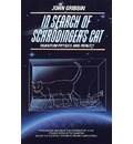 In Search of Schrodinger's Cat: Quantum Physics and Reality