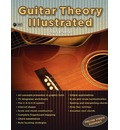 Guitar Theory Illustrated