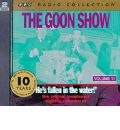 The Goon Show Classics: He's Fallen in the Water! (Previously Volume 11)