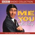 Knowing Me, Knowing You...: No.1: With Alan Partridge