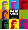 Knowing Me, Knowing You...: Complete Series: With Alan Partridge