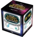 Hitchhiker's Guide to the Galaxy: The Complete Radio Series