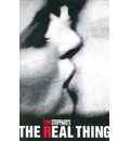 The Real Thing: A Play