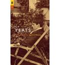 W. B. Yeats: Poems Selected by Seamus Heaney