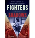 Fighters in the Shadow