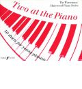 Two at the Piano: (Piano Duet)