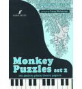 Monkey Puzzles: Theory Papers Set 2