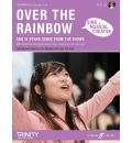 Over The Rainbow: Piano/Voice/Guitar