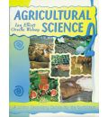 Agricultural Science for the Caribbean: No. 2: A Junior Secondary Course for the Caribbean