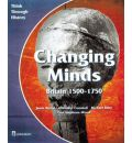 Changing Minds Britain 1500-1750: Pupil's Book
