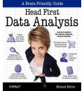 Head First Data Analysis