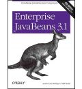 Enterprise JavaBeans 3.1