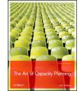 The Art of Capacity Planning: Being Ready for the Big Growth Spurt