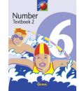 Abacus Year 6/P7: Textbook Number 2