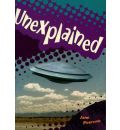 Pack of 3: Unexplained