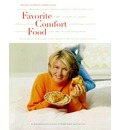 Favorite Comfort Food: Classic Favourites and Great New Recipes