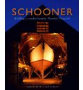 Schooner: Building a Wooden Boat on Martha's Vineyard