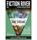 Fiction River: Time Streams