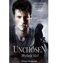 Unchosen: Book 2 in the Reaper Diaries