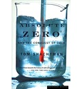 Absolute Zero and the Conquest of Cold
