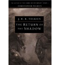 The Return of the Shadow