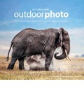 On Safari with Outdoorphoto: Southern Africa, East Africa, Svalbard, Japan, Scotland, the Himalayas and the Pantanal
