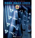 Building Rock Bass Lines