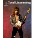 Yngwie Malmsteen Anthology: Guitar Recorded Versions