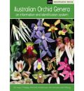 Australian Orchid Genera: An Information and Identification System